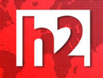 H2 - Armenia TV Online