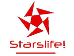 StarsLife TV Online